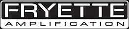 Fryette logo