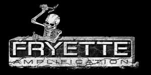 Fryette Amplification